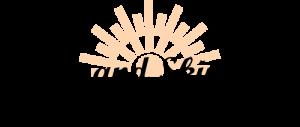 Laser and Skin Care Medspa logo